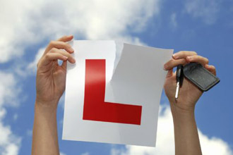 Your Driving Lessons