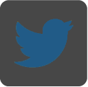 Ansells Twitter